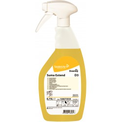 Suma Extend D3 750 ml