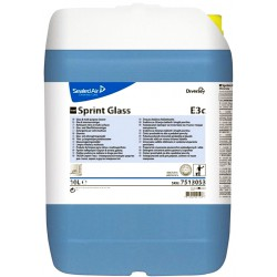 TASKI Sprint Glass 10L W1779