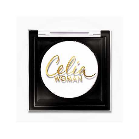 Celia Woman cień do powiek Eye Shadow 22