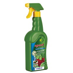 Agrecol Karate Spray 500 ml