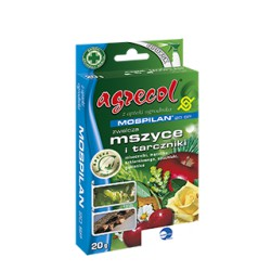 Agrecol Mospilan 20 SP 20 g