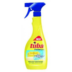 Emsal Tuba spray do dywanów i tapicerek 500 ml