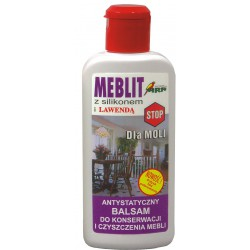 Balsam do mebli Meblit Lawenda 150 ml