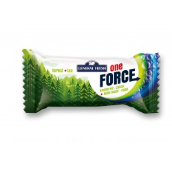 General Fresh One Force zapas do kostki WC 40g las