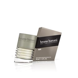 Bruno Banani Man woda toaletowa Not For Everybody 30ml width=