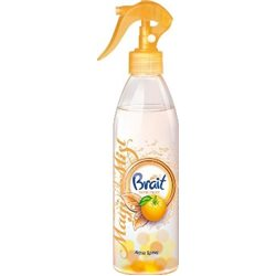 Brait Magic Mist wodny odświeżacz Exotic Fruits 425 g width=