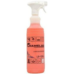 Chameloo Professional Limescale Remover LR-1218 rozpylacz 1l width=