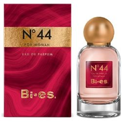 Bi-es No 44 For Woman 100 ml woda perfumowana width=