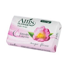 Attis mydło toaletowe Magic Flowers 100g width=