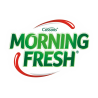 Logo marki Morning Fresh