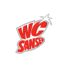 Logo marki WC Sansed