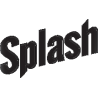 Logo marki Splash