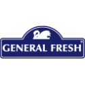 Logo marki General Fresh