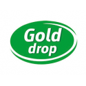 Logo producenta Gold Drop