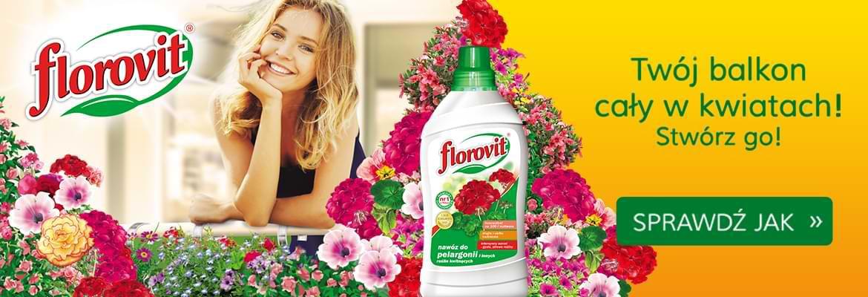 Nawozy Florovit